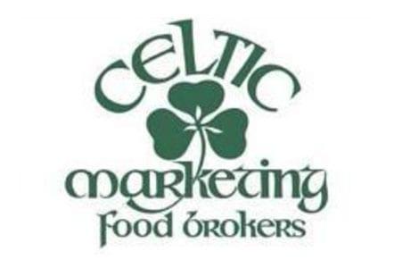 Celtic Marketing Food Brokers, Inc.